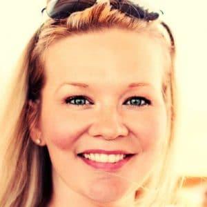 5 Corner Dental_ Team Member Karyn